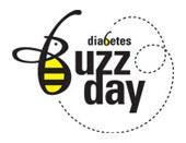 Buzz Day