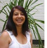 Purnima Patel