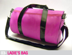 Ladie's bag