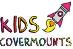 KidsCovermounts