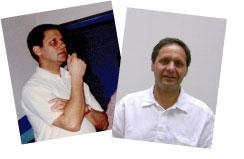 Mak Dhanjal
