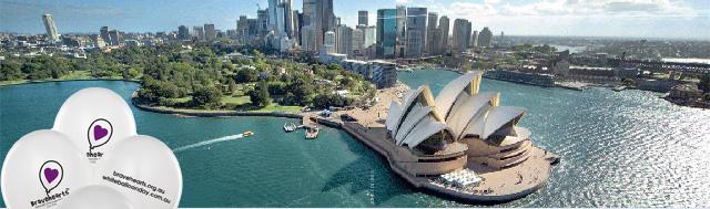 IMI Australia