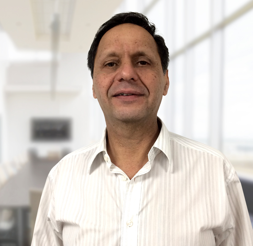 Makhan Dhanjal