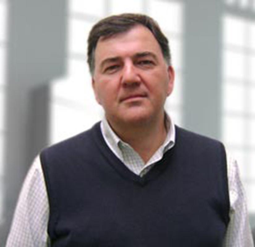 Julian Lyons
